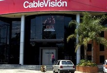 /imagenes/cablevision_6may.jpg
